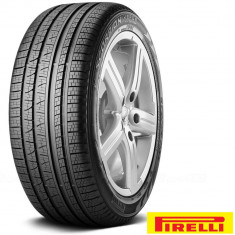 Anvelopa all season Pirelli Scorpion Verde All Season 275/45R20 110V XL MS - Anvelope All Season