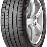 Anvelopa All Season Pirelli Scorpion Verde 225/65R17 102H