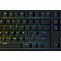 Tastatura Tesoro Gram Spectrum G11SFL RGB Mechanical