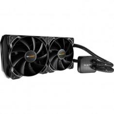 Cooler CPU Be quiet! Silent Loop 280mm