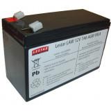 Acumulator UPS LESTAR LAWu 12V 7Ah AGM VRLA