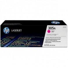 Consumabil HP Toner 305A Magenta LaserJet