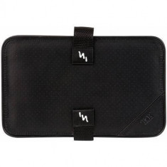Husa tableta TnB UTABPULL7 Pull Out neagra pentru 7 inch