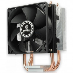 Cooler CPU Enermax ETS-N30 II High Efficiency - Cooler PC