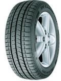 Anvelope Iarna BF Goodrich Activan Winter 215/60 R16C 103/101T MS, BF Goodrich