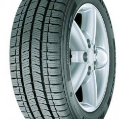 Anvelope Iarna BF Goodrich Activan Winter 215/60 R16C 103/101T MS, T