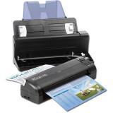 Scanner Iris Pro 3 Cloud A4 ADF duplex