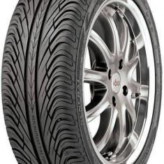 Anvelopa vara General Tire 235/45R17 97Y Altimax Sport - Anvelope vara