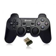 Gamepad VKO VAKOSS PC, XBOX fara fir, Controller