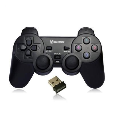 Gamepad VKO VAKOSS PC, XBOX fara fir foto