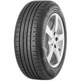 Anvelopa vara Continental Eco Contact 5 205/55 R16 91W