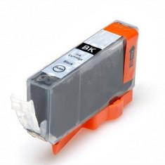 Cartus Procart compatibil pentru Epson T0711 Black