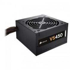 Sursa Corsair VS 450W - Sursa PC Corsair, 450 Watt