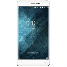 Smartphone BLACKVIEW A8 Max 16GB Dual Sim 4G Silver