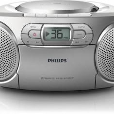 Radio CD Player Philips Soundmachine AZ127