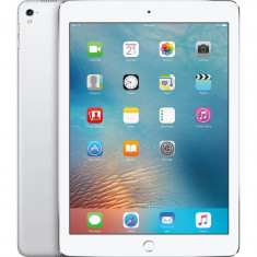 Tableta Apple iPad Pro 9.7 256GB WiFi Silver, Argintiu