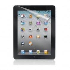 Folie protectie tableta Tellur pentru Apple iPad 2