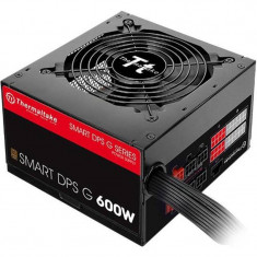 Sursa Thermaltake Smart Digital DPS G 600W - Sursa PC