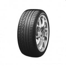 Anvelopa Vara Dunlop Sp Sport 01 235/50R18 97V - Anvelope vara