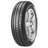 Anvelopa Vara Pirelli Cinturato P1 Verde 185/55R15 82H ECO - Anvelope vara