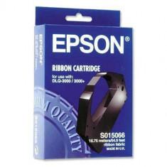 Consumabil Epson S015066 black