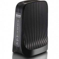 Router wireless Netis WF-2420 300N, Porturi LAN: 4