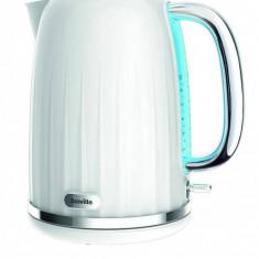 Fierbator Breville Style Jug 2400W 1.7l alb - Fierbator apa