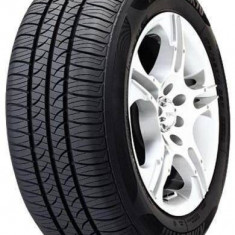 Anvelopa vara Kingstar Road Fit Sk70 205/60 R16 92H - Anvelope vara