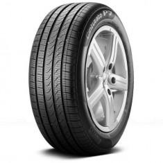 Anvelopa vara Pirelli Cinturato P7 205/50 R17 89V