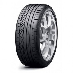 Anvelopa vara Dunlop Sp Sport 01 275/45R18 103Y - Anvelope vara