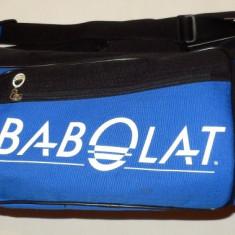 Geanta echipament rachete tenis profi BABOLAT cod-421115 - Geanta tenis
