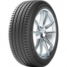 Anvelopa vara Michelin Latitude Sport 3 Grnx 255/55 R18 109V - Anvelope vara
