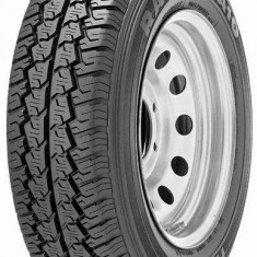 Anvelopa All Season Hankook Radial Ra10 195/70R15C 104/102R UN 8PR MS - Anvelope All Season