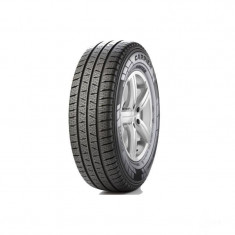 Anvelopa All Season Pirelli Carrier All Season 235/65 R16C 115/113R MS - Anvelope All Season