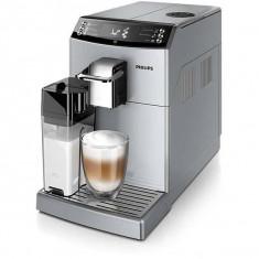Espressor cafea Philips super automat 1.8 L Argintiu