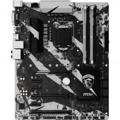 Placa de baza MSI B250 KRAIT GAMING Intel LGA1151 ATX, Pentru INTEL, DDR4