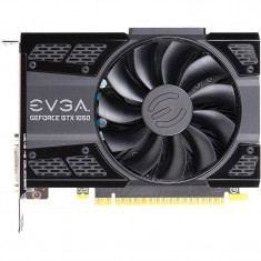 Placa video EVGA nVidia GeForce GTX 1050 Ti SC Gaming 4GB DDR5 128bit - Placa video PC