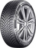 Anvelopa Iarna Continental ContiWinterContact Ts 860 185/65R15 88T, 65, R15
