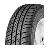 Anvelopa Vara Barum Brillantis 2 175/70 R13 82T