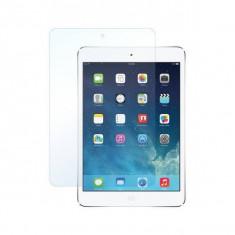 Folie protectie tableta Tempered Glass Sticla Securizata pentru iPad 2 / 3 / 4