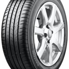 Anvelopa Vara Dayton Touring 2 215/55R16 97W XL, 55, R16