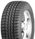 Anvelope All Season Goodyear Wrl Hp All Weather 235/65 R17 104V