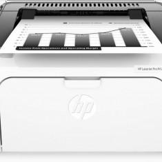 Imprimanta laser alb-negru HP LaserJet Pro M12a T0L45A