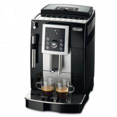 Espressor cafea Delonghi Espressor de cafea automat ECAM 23.210B, 15 bar