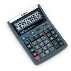 Calculator de birou Canon TX-1210E - Calculator Birou