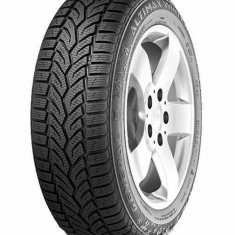 Anvelopa iarna General Tire Altimax Winter Plus 165/70R14 81T - Anvelope iarna