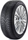 Anvelopa toate anotimpurile Michelin Crossclimate Suv 235/60 R18 107W XL MS