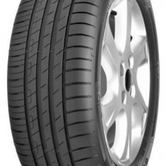 Anvelopa Vara Goodyear Efficientgrip 195/55R15 85H - Anvelope vara