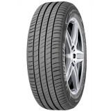 Anvelopa vara Michelin Primacy 3 Grnx 215/55 R17 94W - Anvelope vara