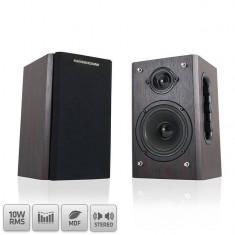 Boxe Modecom MC-HF10 - Boxe PC
